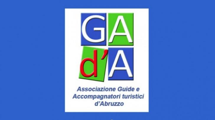 Associazione Guide e Accompagnatori turistici d'Abruzzo (Gad'A)