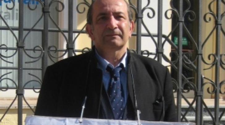 Silvio Buttiglione