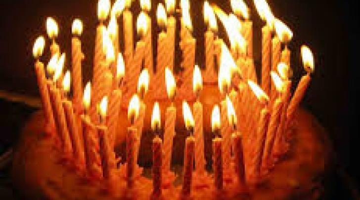 candeline