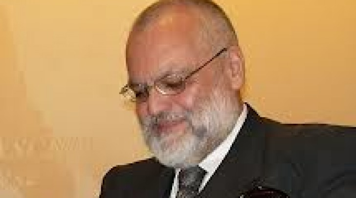 Francesco Sanvitale