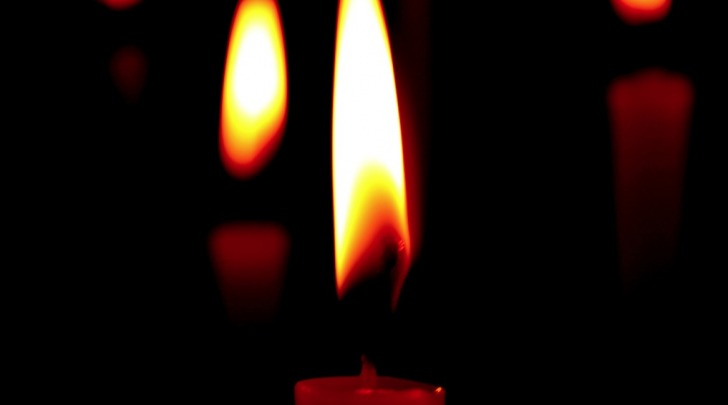 lumini