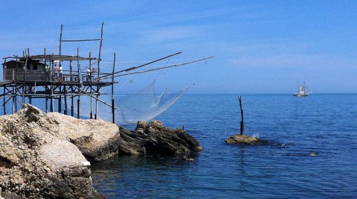 Ambiente Abruzzo