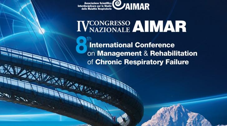 IV Congresso nazionale Aimar
