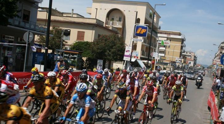 Trofeo Matteotti
