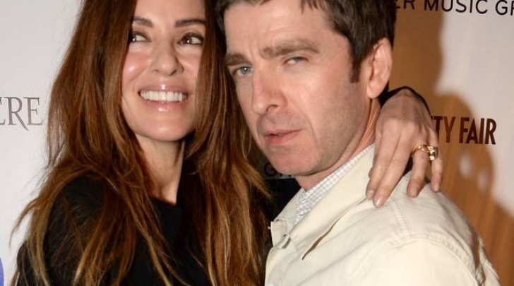 Noel Gallagher, passione per David Silva