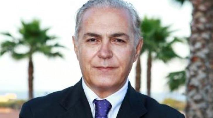 Gianfranco mancini