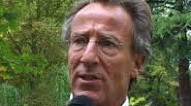 Giovanni Lolli