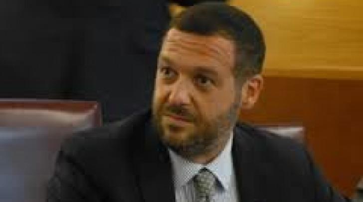 Lorenzo Sospiri