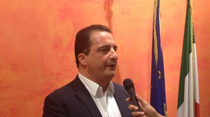 Alessio Monaco