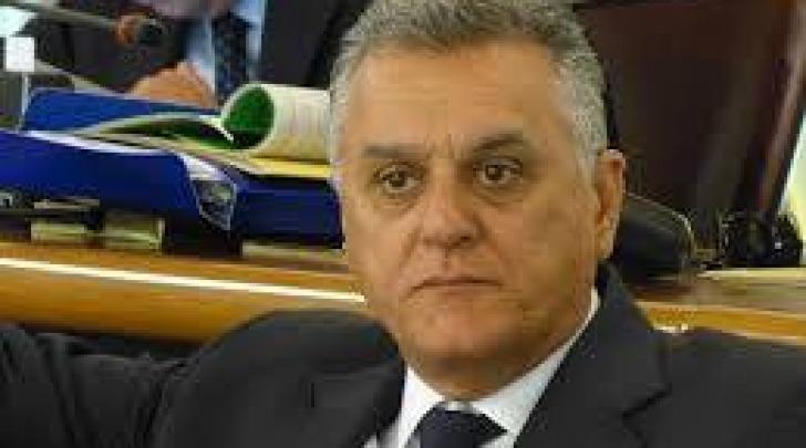 Luciano Monticelli