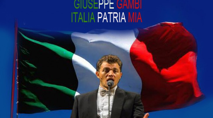 Giuseppe Gambi