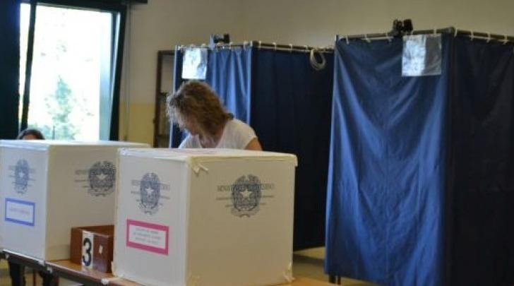 voto-elezione