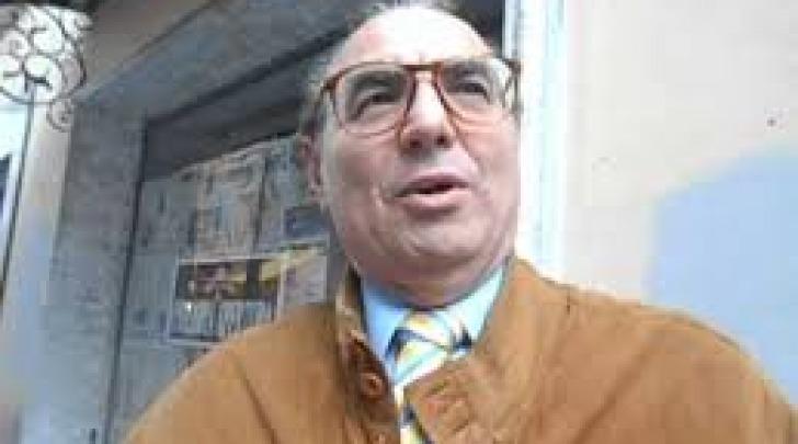 Gabriele Salvatore