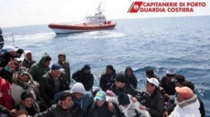 barconi immigrati