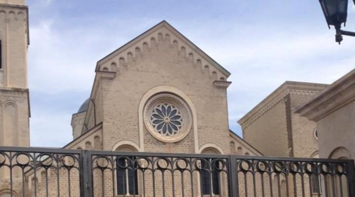 Casa Divina Provvidenza