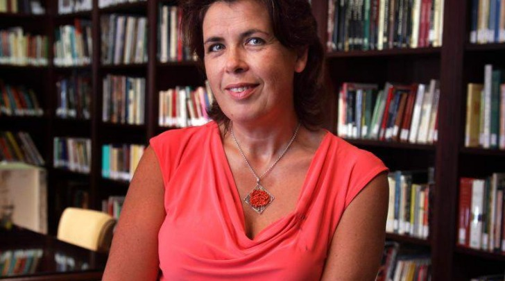 dott.ssa Patrizia Calce