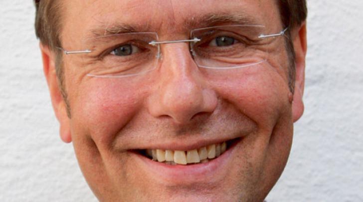 Werner Guhl