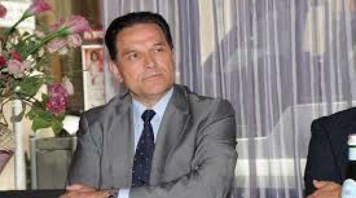 Agostino Ballone