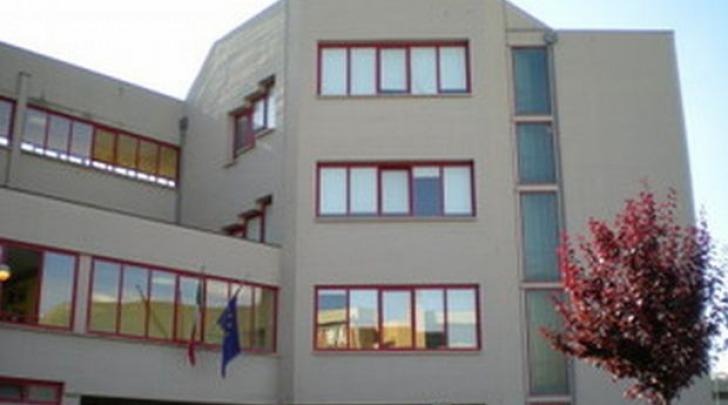 Università Coppito