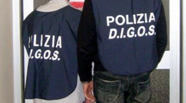 DIGOS