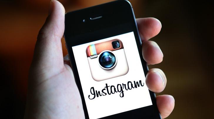instagram censura #Curvy