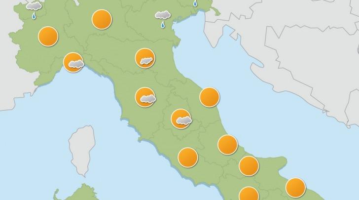 www.ilmeteo24ore.it