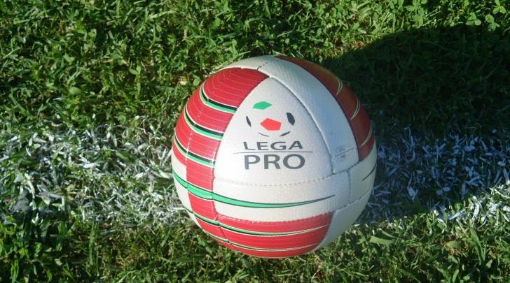 Lega-Pro