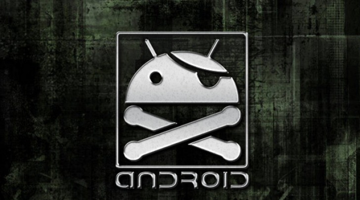Android Zimperium Stagefright