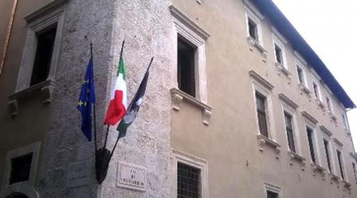Palazzo Fibbioni