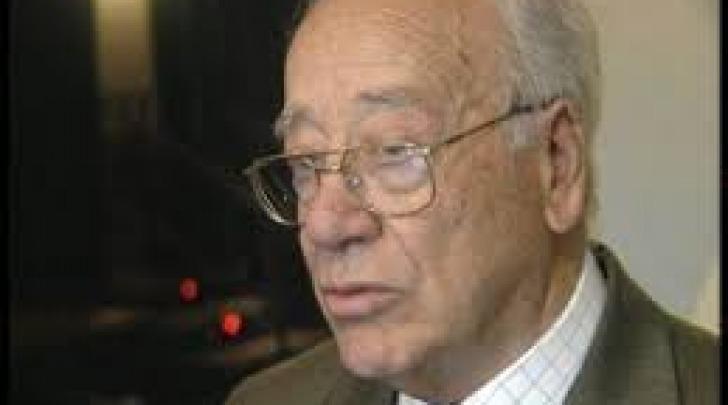 Febo Grimaldi