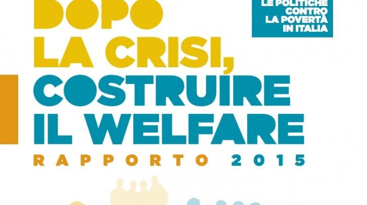 Copertina_politiche_povertà
