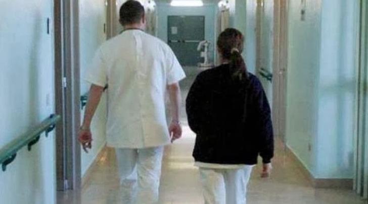 personale sanità