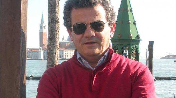 Domenico Nicoletti