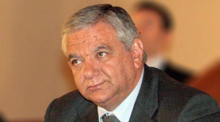 Lanfranco Venturoni