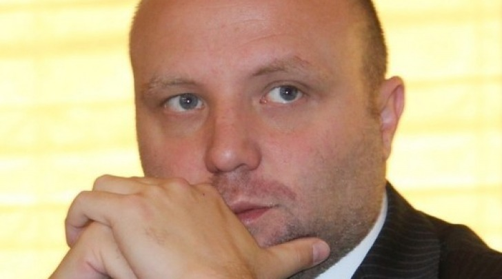Gianluca Ranieri