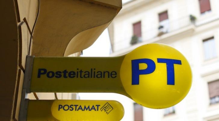 Poste-italiane-Postamat