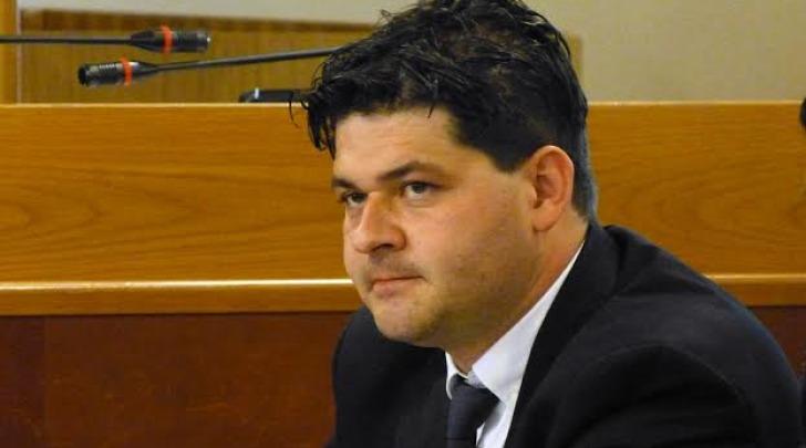 Sandro Mariani