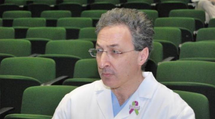 Maurizio Rosati