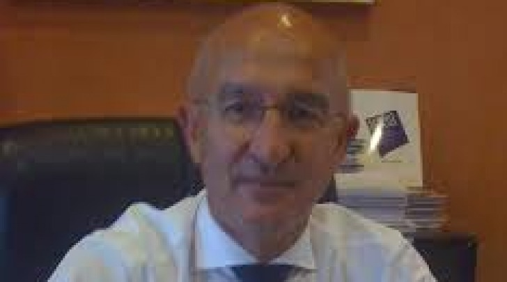 Salvatore Immondino
