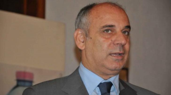 Camillo Colella