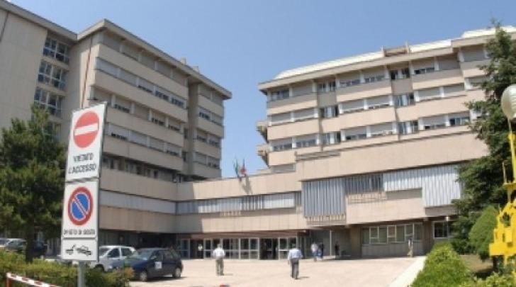 ospedale Atri