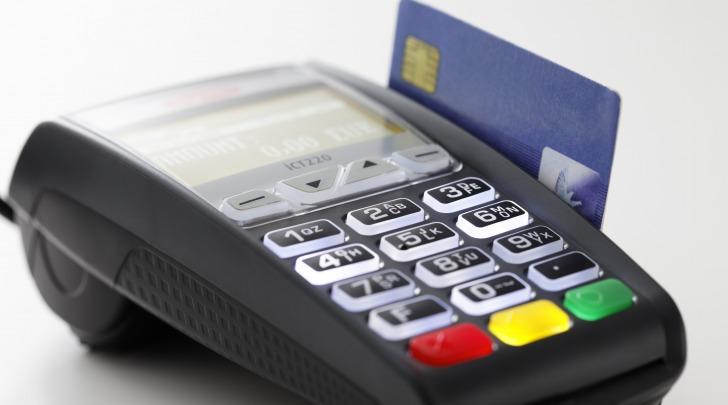 Bancomat - pagamento