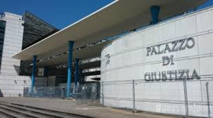 Tribunale Pescara