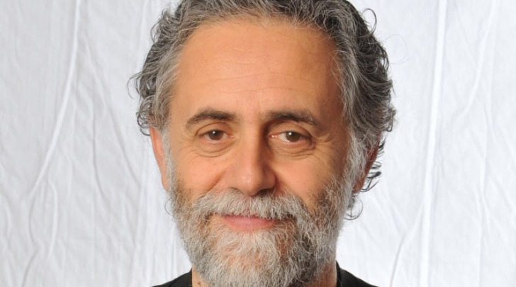 Mauro Mattioli