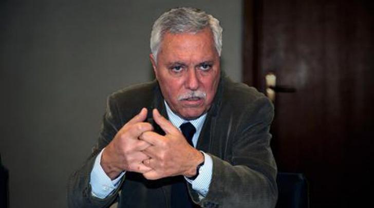 Armando Mancini