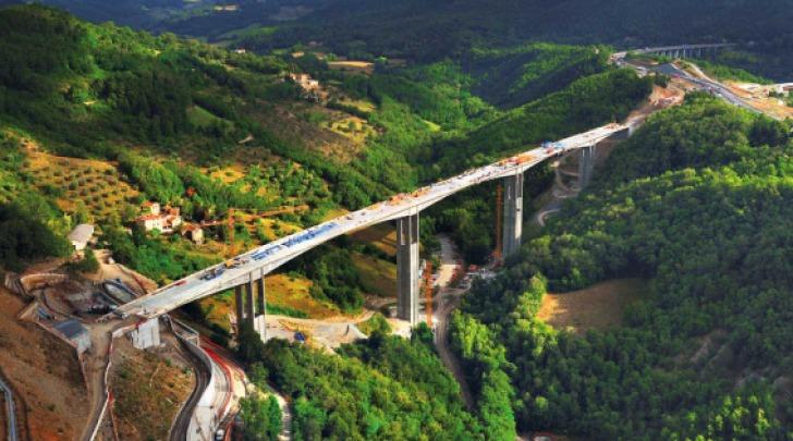 Progetto Toto Autostrada