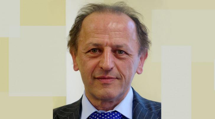 Carlo Pirozzolo