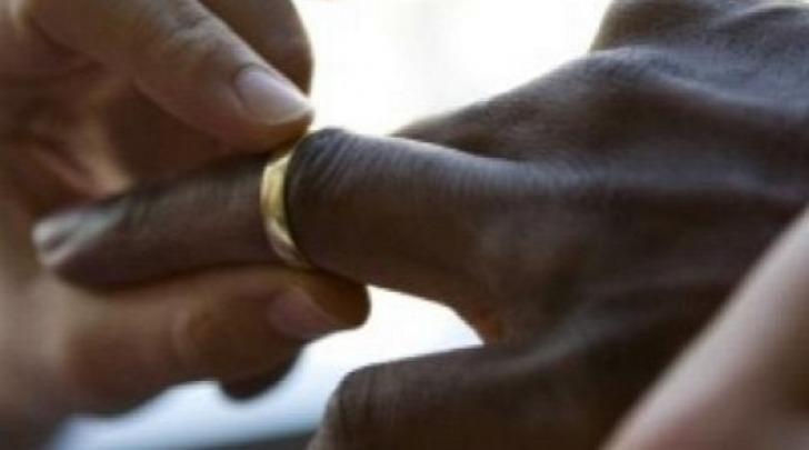 matrimoni combinato