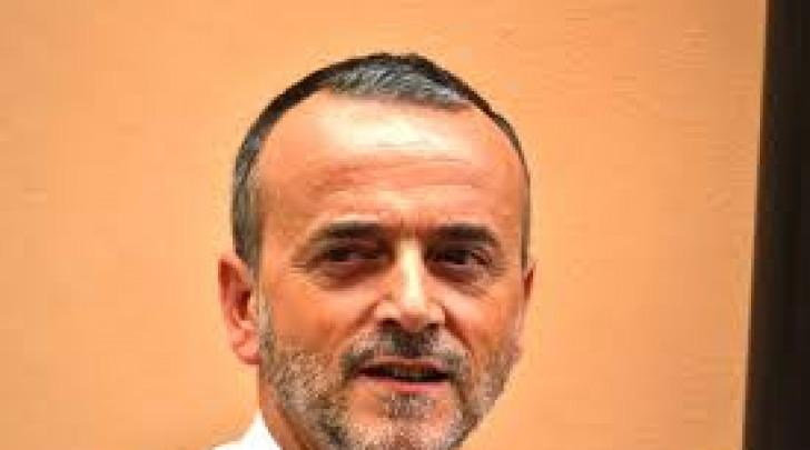 Antonio De Crescentiis
