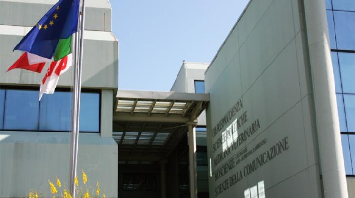 Università di Teramo - Rettorato